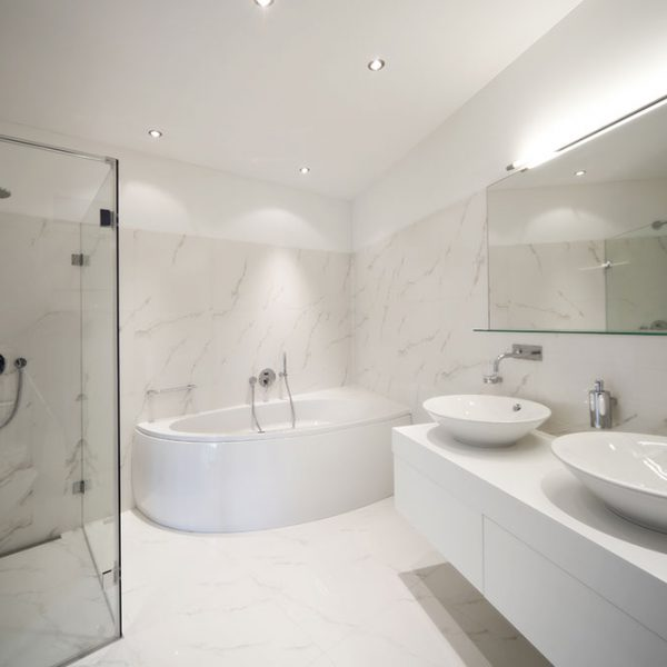 Bathroom fitters installer in north west london