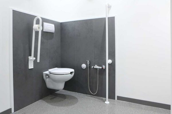 disabled-bathroom-fitters-installers-in-north-west-london-1