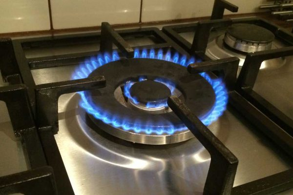 Gas Safety engineer, landlord gas safety certificate