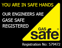 gas safe engineers in north west london