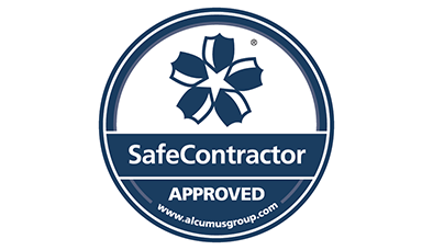 safe-contractor-home