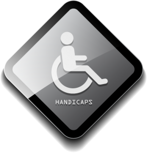 Disabled Bathroom Builders in North West London