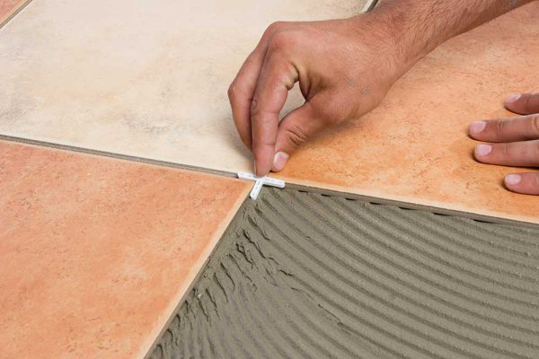 Tiling specialists Tiling Company Tiling