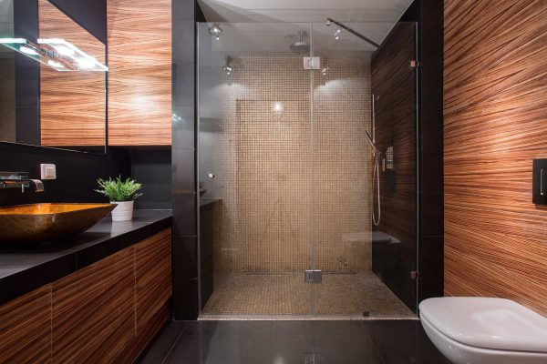 wet-room-installers-north-west-london-slider-4