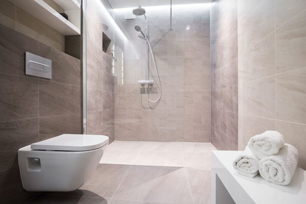 wet-room-installers-north-west-london-slider-5